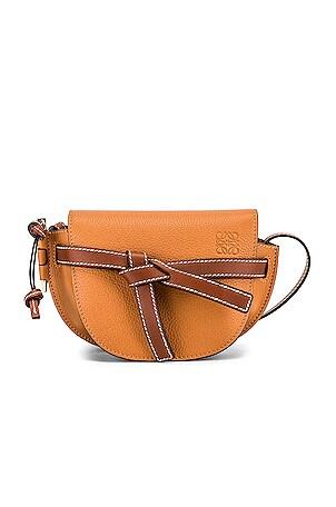 Mini Gate Bag