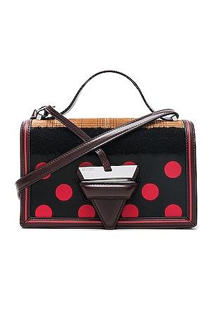 Dots Barcelona Bag