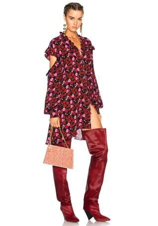 Amman Dress