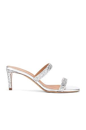 Fino Sandal