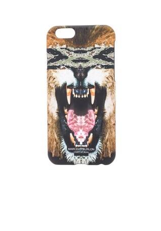 Coquimbo iPhone 6 Case