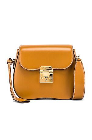Lexington Mini Bag
