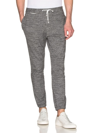 Japanese Cotton Jogging Pants