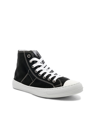 Stereotype High Tops