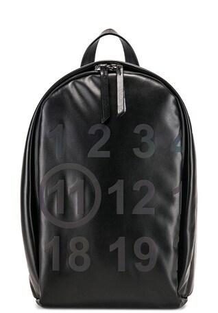 Eleven Bag
