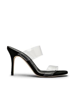 PVC Scolto 90 Sandal