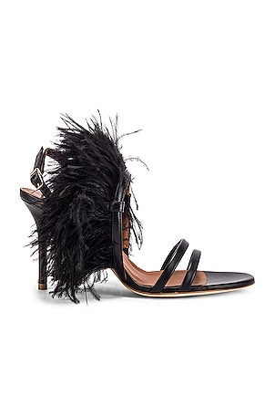 Sonia MS 85 Heel