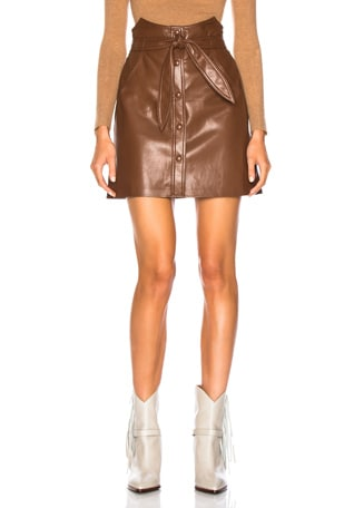 Chai Skirt