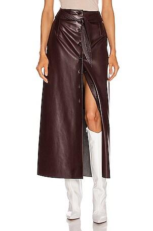 Arfen Skirt