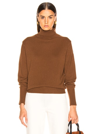 Ralphie Sweater