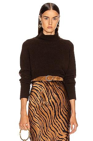 Mariah Sweater