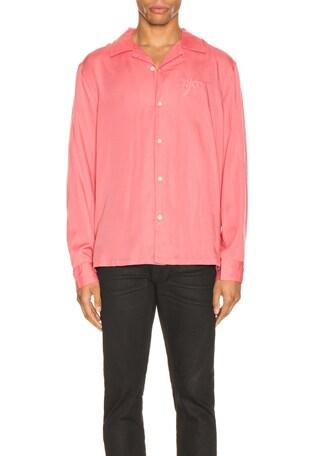 Vidar NJCO Shirt