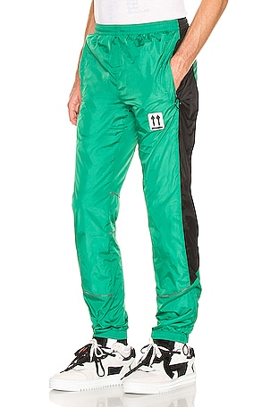 River Trail Trackpant