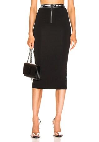 Diag Simple Skirt