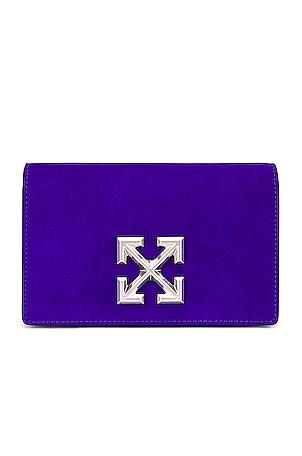 Violet Jitney 0.5 Bag