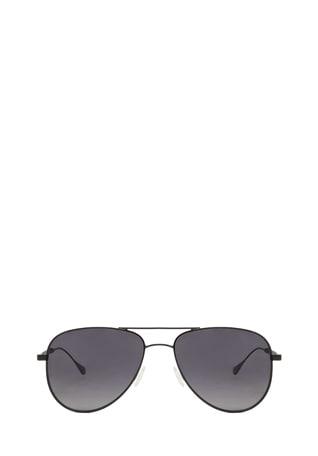 Piedra Polarized Sunglasses