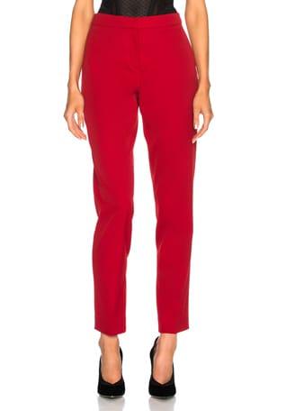 for FWRD Suit Pants