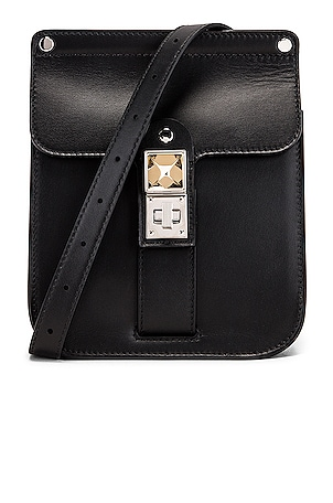 PS11 Box Bag