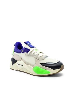 X SANKUANZ Sneaker