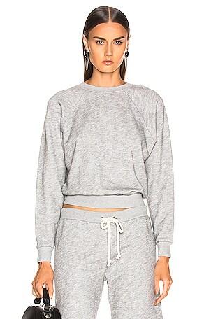 50's Crewneck Sweatshirt