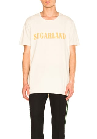 Sugarland Tee