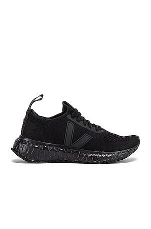 Veja Low Sock Sneaker
