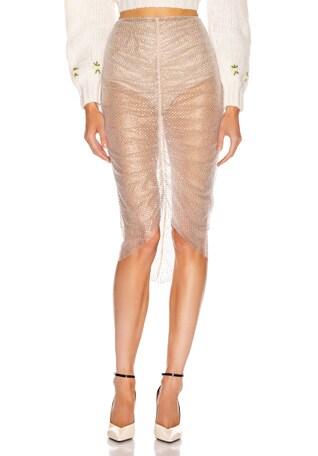 Aytash Skirt
