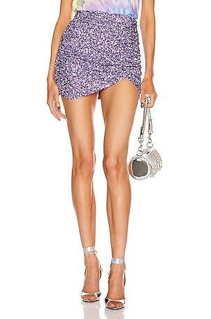 Celestia Skirt