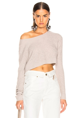 Riley Sweater