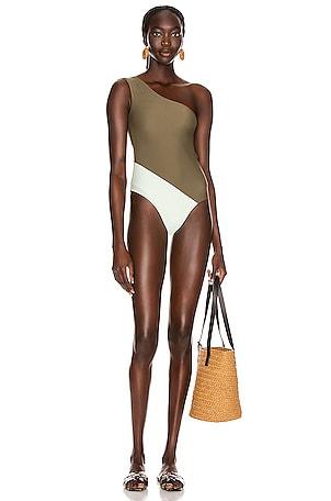 Romy Swimsuit
