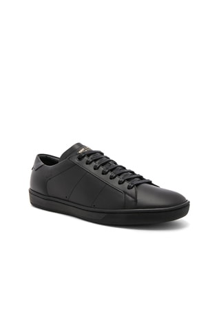 Court Classic SL/01 Sneakers