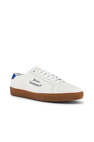 SL06 Signa Low Top Sneaker