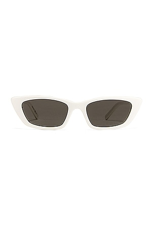 Small Sunglasses