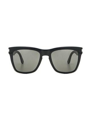 Devon Sunglasses