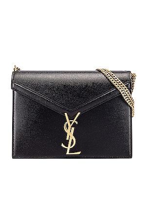 Medium Monogramme Cassandra Crossbody Bag