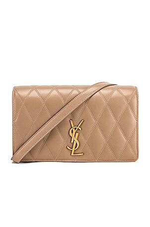 Angie Crossbody Bag
