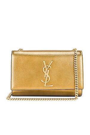 Small Kate Bag
