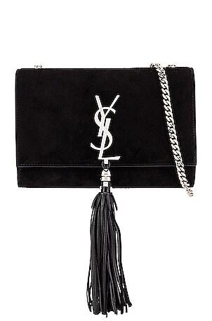 Small Kate Monogramme Bag