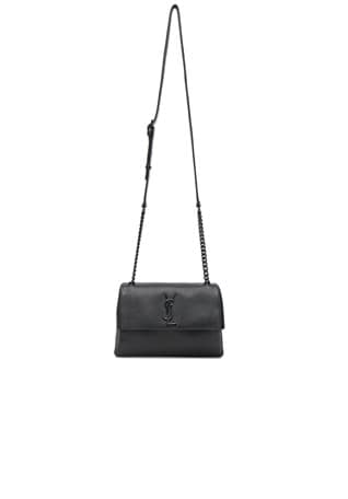 Small Supple Monogramme West Hollywood Bag