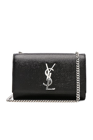 Small Monogramme Kate Chain Bag