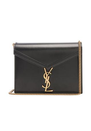 Monogramme Cassandra Crossbody Bag