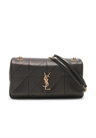Medium Monogramme Jamie Chain Bag