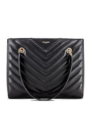 Small Tribeca Bag