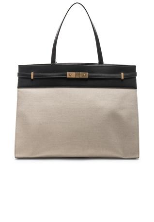 Medium Manhattan Bag