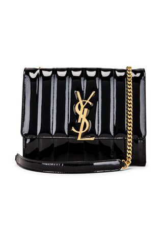 Vicky Chain Bag