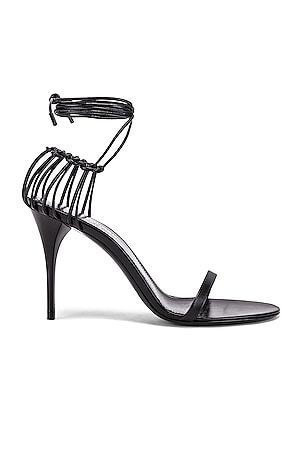 Lexi Sandals
