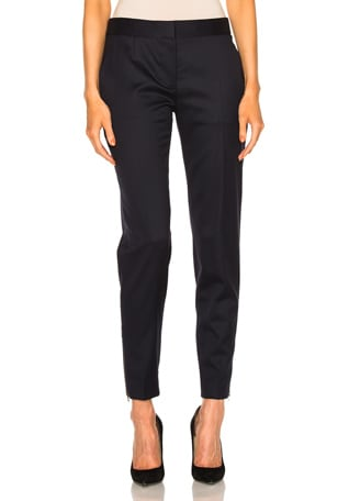 Vivian Tailored Trousers
