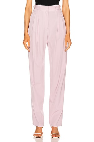 Lizette Tailored Pant