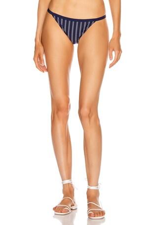 Bianca Bikini Bottom