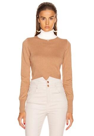 Urchin Sweater